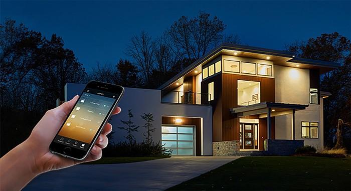هوشمند سازی ساختمان چیست؟