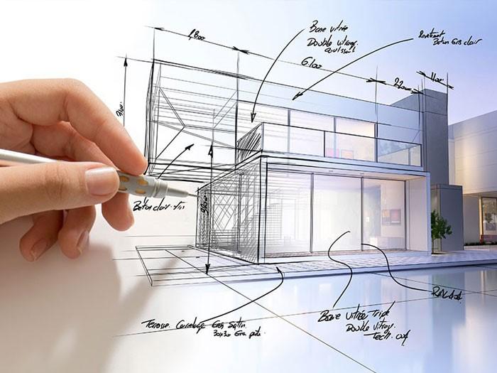 \شرکت معماری
