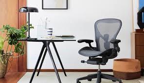 روکش صندلی چرخدار باید چه ویژگی هایی داشته باشد؟