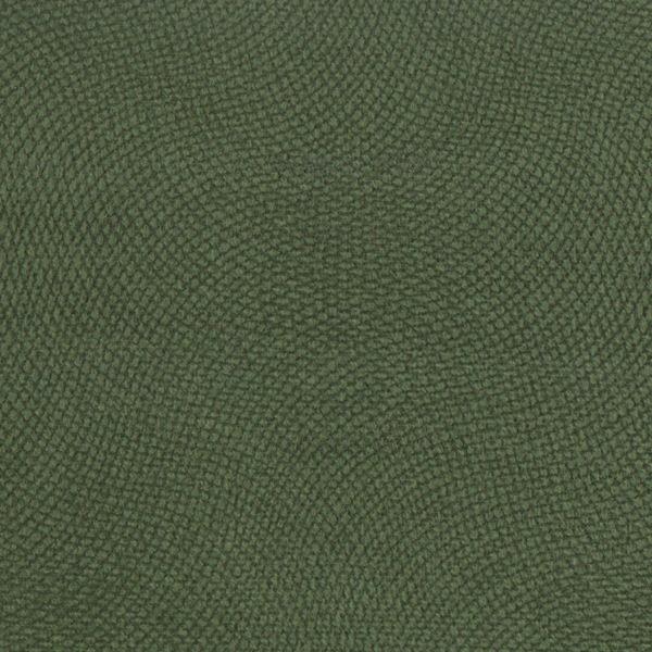 پارچه مبلی مازراتی سبز