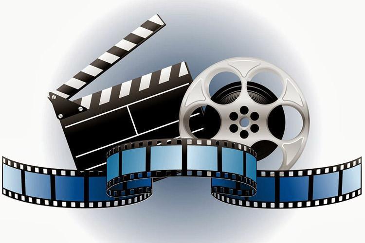 سامانه فروش بلیط سینما