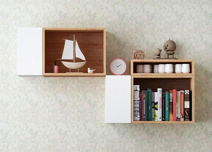 چگونه فضای منزل کوچک را، با رعایت اصول دکوراسیون بزرگتر نشان دهید؟