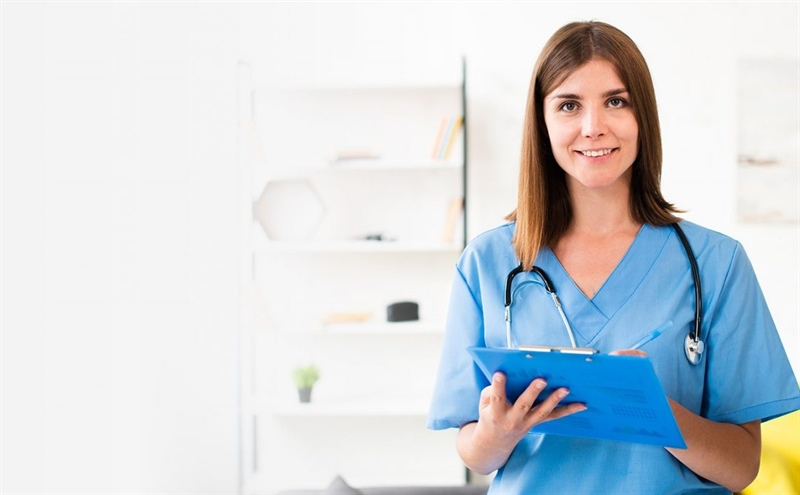 وظایف پرستار چیست و چه کارهایی را باید انجام دهد؟