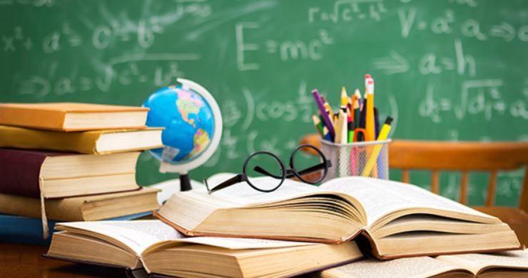 معرفی انواع آموزشگاه ها