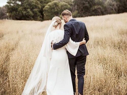 مشاوره ازدواج آنلاین رایگان