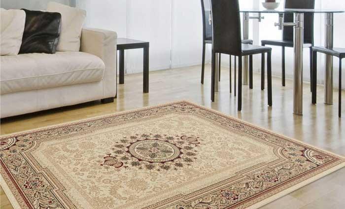 قیمت فرش به چه عواملی بستگی دارد؟