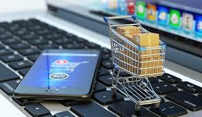 قیمت خرید موبایل