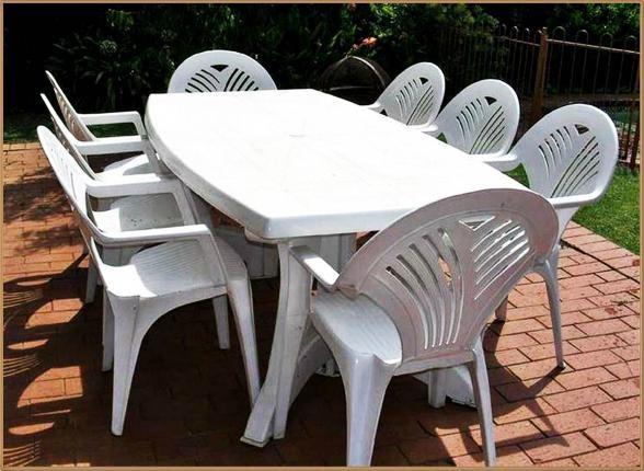 خرید میز و صندلی کوچک برای بالکن