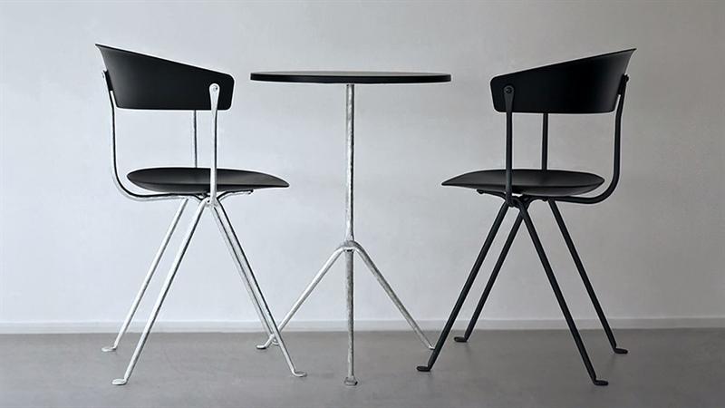 خرید میز و صندلی
