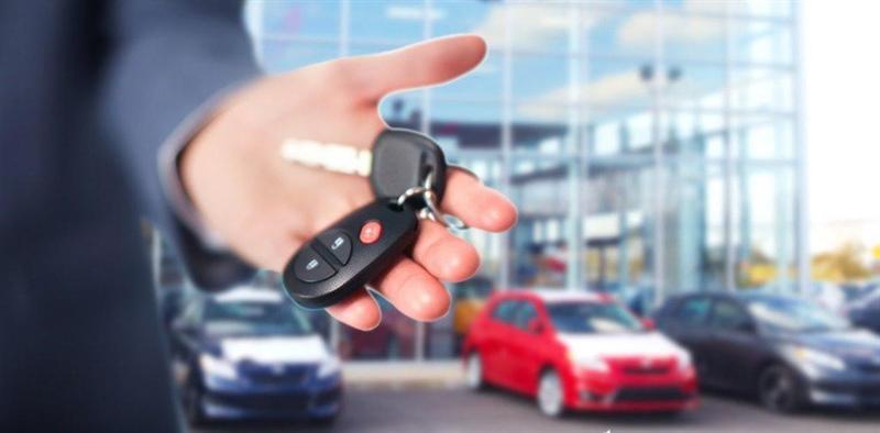 قیمت خودرو بر چه اساسی تعیین می گردد؟
