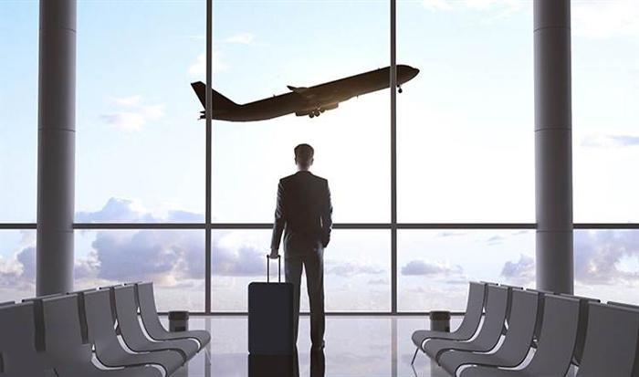 بلیط هواپیما اصفهان ارزان