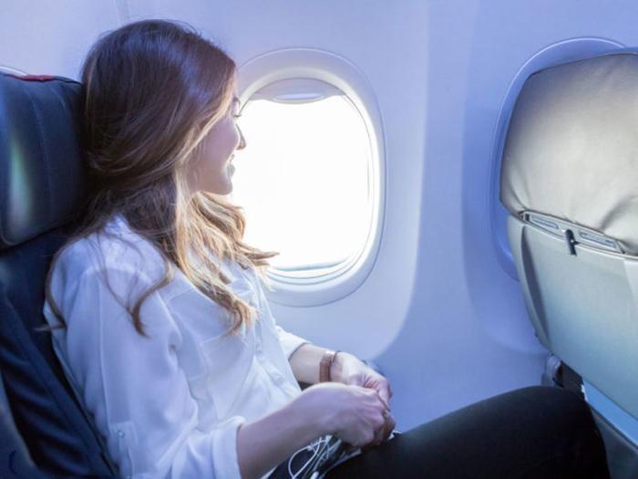 خرید بلیط هواپیما شیراز چارتری خوب است؟
