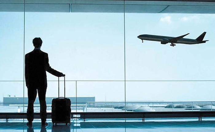 برای خرید بلیط هواپیما ارزان مشهد به اهواز به چه نکاتی توجه کنیم؟