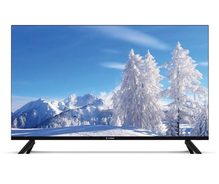 تلویزیون اسنوا 50sa1560u