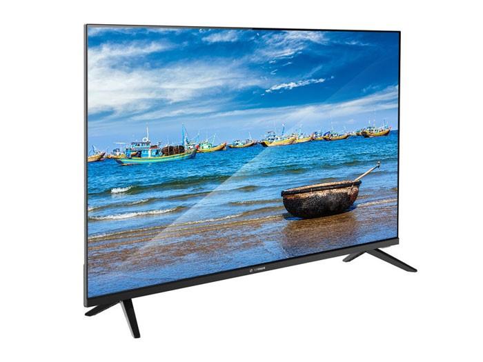 تلویزیون اسنوا مدل ssd-50sa1560u