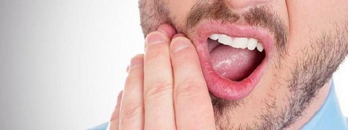 هزینه کشیدن دندان