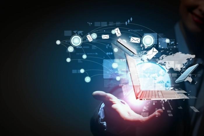 چگونه می توان با کمک نیازیتو از خدمات آنلاین مشاغل مختلف بهره مند شد؟
