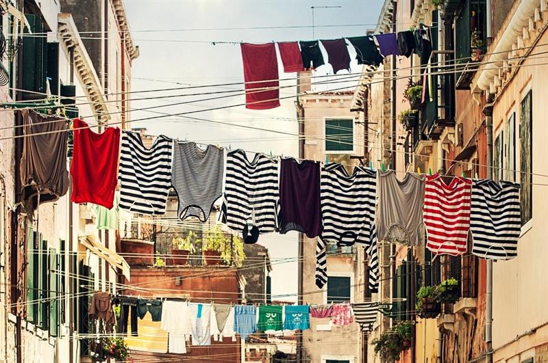 بهترین خشکشویی تهران