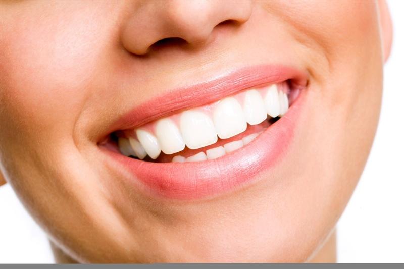 سرامیک دندان