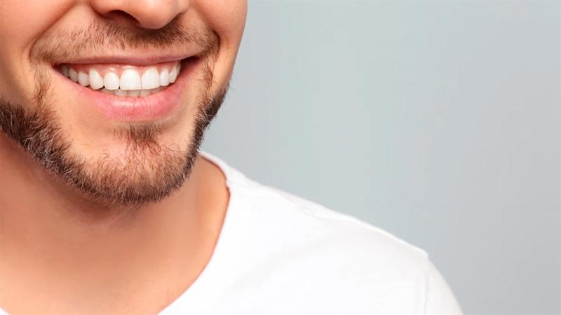 درمان درد دندان عفونتی