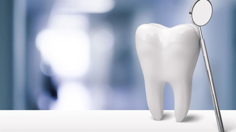 درد دندان بعد از عصب کشی