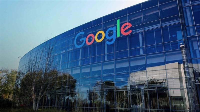 الگوریتم موتور جستجوی گوگل