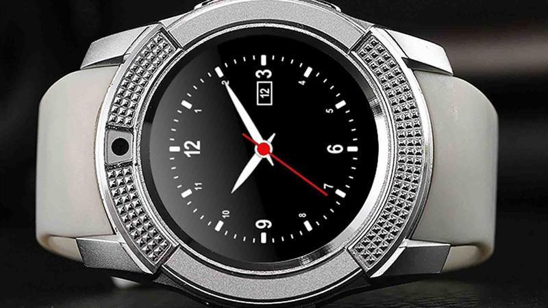 فروش اقساطی ساعت جی شاک