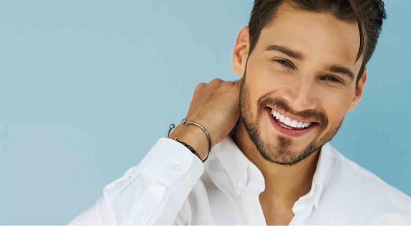 بهترین دکتر برای اصلاح طرح لبخند