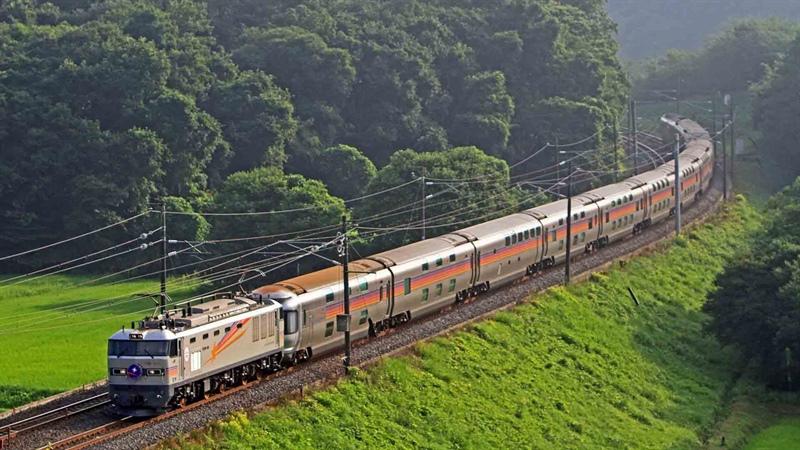 هزینه تور قطار چقدر است؟