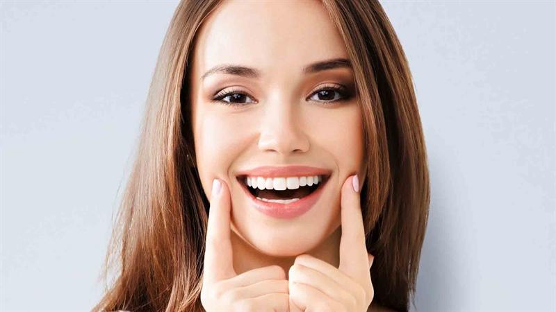 آشنایی با مزایا و معایب بریج دندان