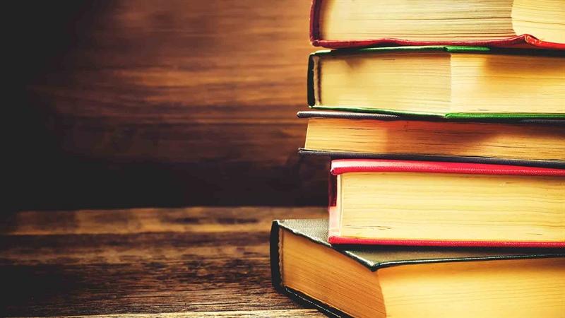 فروشگاه های خرید آنلاین کتاب
