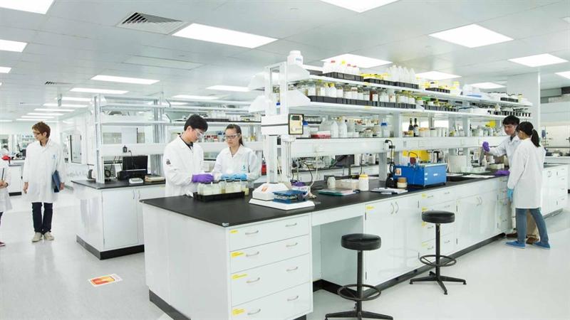 شرایط موافقت اصولی برای تأسیس مراکز تحقیقاتی غیر دولتی